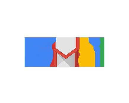 integraciones-repasat-gmail-1