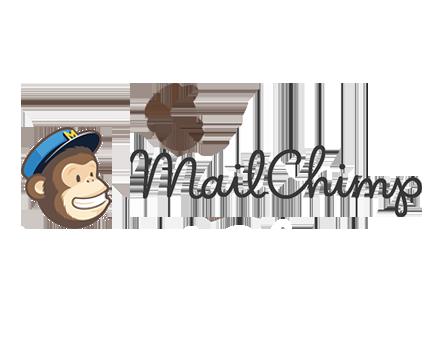 integraciones-repasat-mailchimp-1