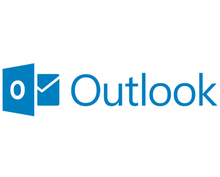 integraciones-repasat-outlook-1