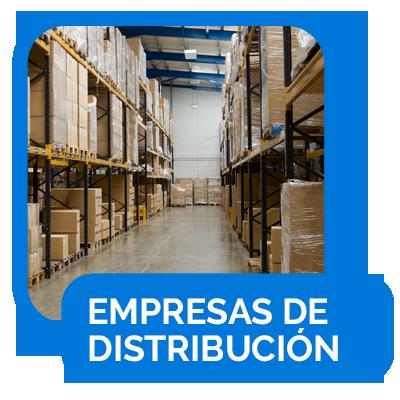 repasat-software-empresas-de-distribucion