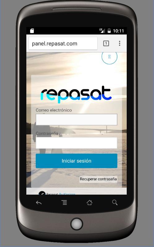 Repasat Acceso Smartphone2