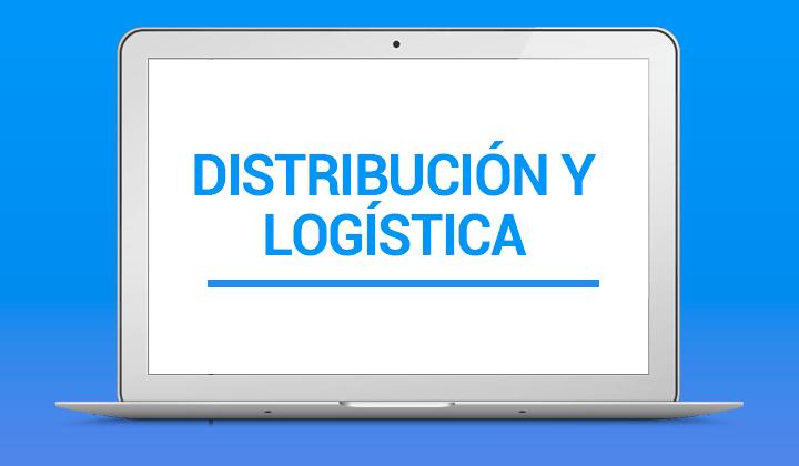 REGISTRAR FACTURAS DE COMPRAS Y GASTOS