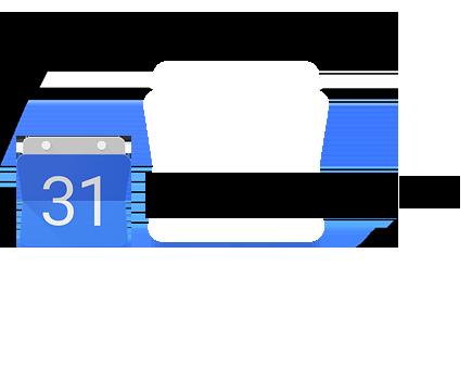 integraciones-repasat-google-calendar-1