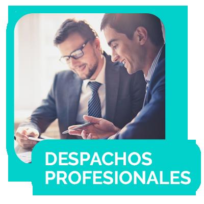repasat-software-despachos-profesionales