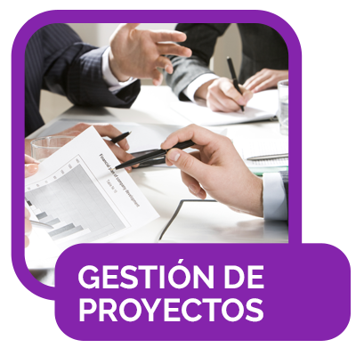 repasat-software-gestion-de-proyectos