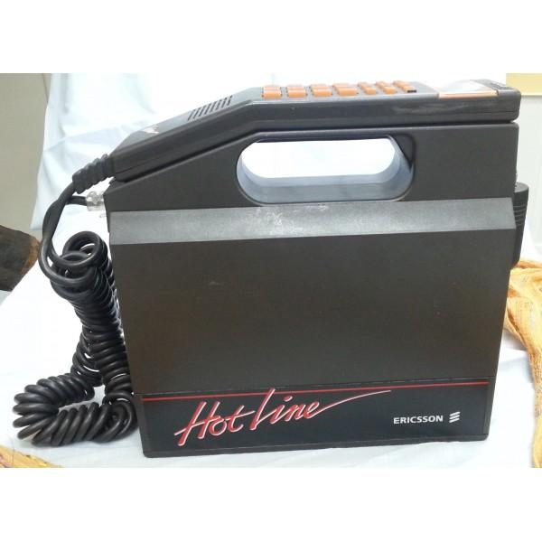 telefono-portatil-de-coche-anos-90-marca-ericson-hot-line